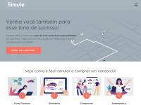 simule.com.br