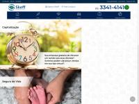 skeffcor.com.br