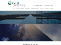 dctmconsulting.com.br