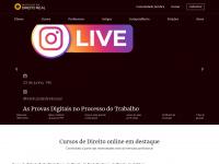 Direitoreal.com.br