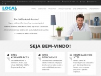local7.com.br