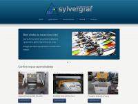 sylvergraf.com.br