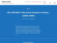 absolutetattoo.com.br