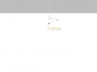 triya.com