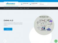 Dinamoautomacao.com.br