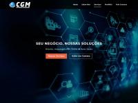 cgmempresas.com.br