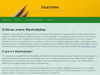vaarmee.com