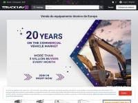 truck1eu.com.br