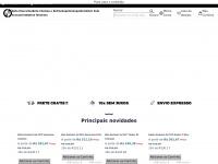 gone.com.br