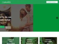 laboratoriolabcentro.com.br