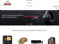 brotherss.com.br