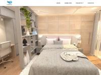 Bbotter.com.br
