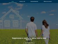 v8loteadora.com.br