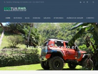 4x4ecoturismo.com.br