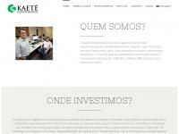 kaeteinvestimentos.com.br
