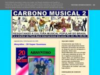carbonomusical2.blogspot.com