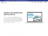agenciadigitaltopazio.com.br