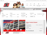 Imobiliariaphd.com.br
