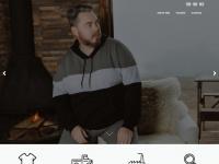 rcatextil.com.br