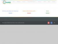 bailarinospelomundo.com.br