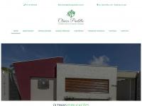 clinicapaulillo.com.br