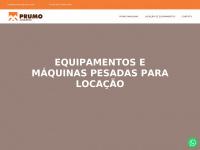 prumomaquinas.com