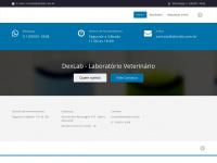 Dexlab.com.br