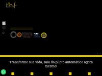 madalenafeliciano.com.br