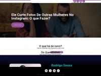 rodrigosousacoach.com.br