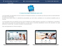 lmtecnologia.com.br