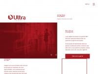 agenciaultra.com.br