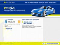 autocheckcenter.pt