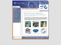 tecnotools.com.br