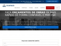 orcafascio.com