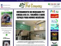 revistapetcompany.com.br