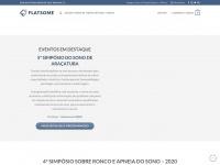nucleodosonoata.com.br