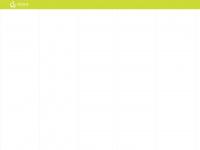 nucleodoser.com