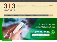 313imoveis.com.br