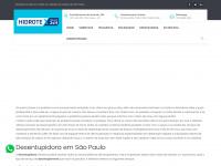 hidrotex.com.br
