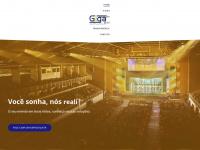 gigaav.com.br
