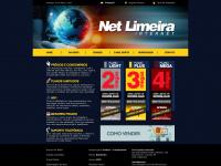 netlimeira.com.br