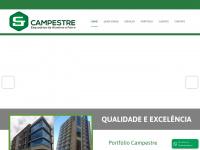 campestreesquadrias.com.br