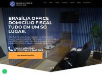brasiliaoffice.com
