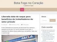 botafogonocoracao.com.br