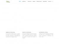 megawebsites.com.br