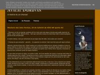 ayalalduruvan.blogspot.com