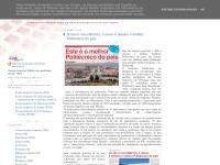 recortesipb.blogspot.com