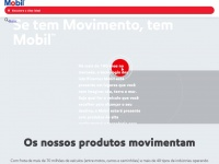 moovelub.com
