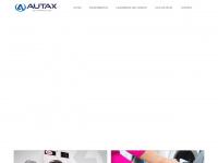 autax.com.br