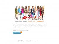 negociosfashion.com